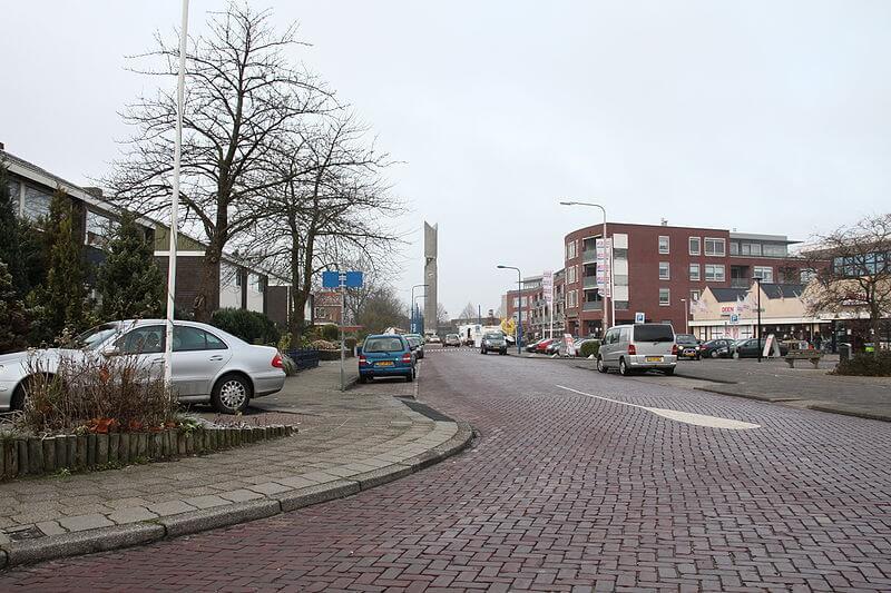 website laten maken swifterbant